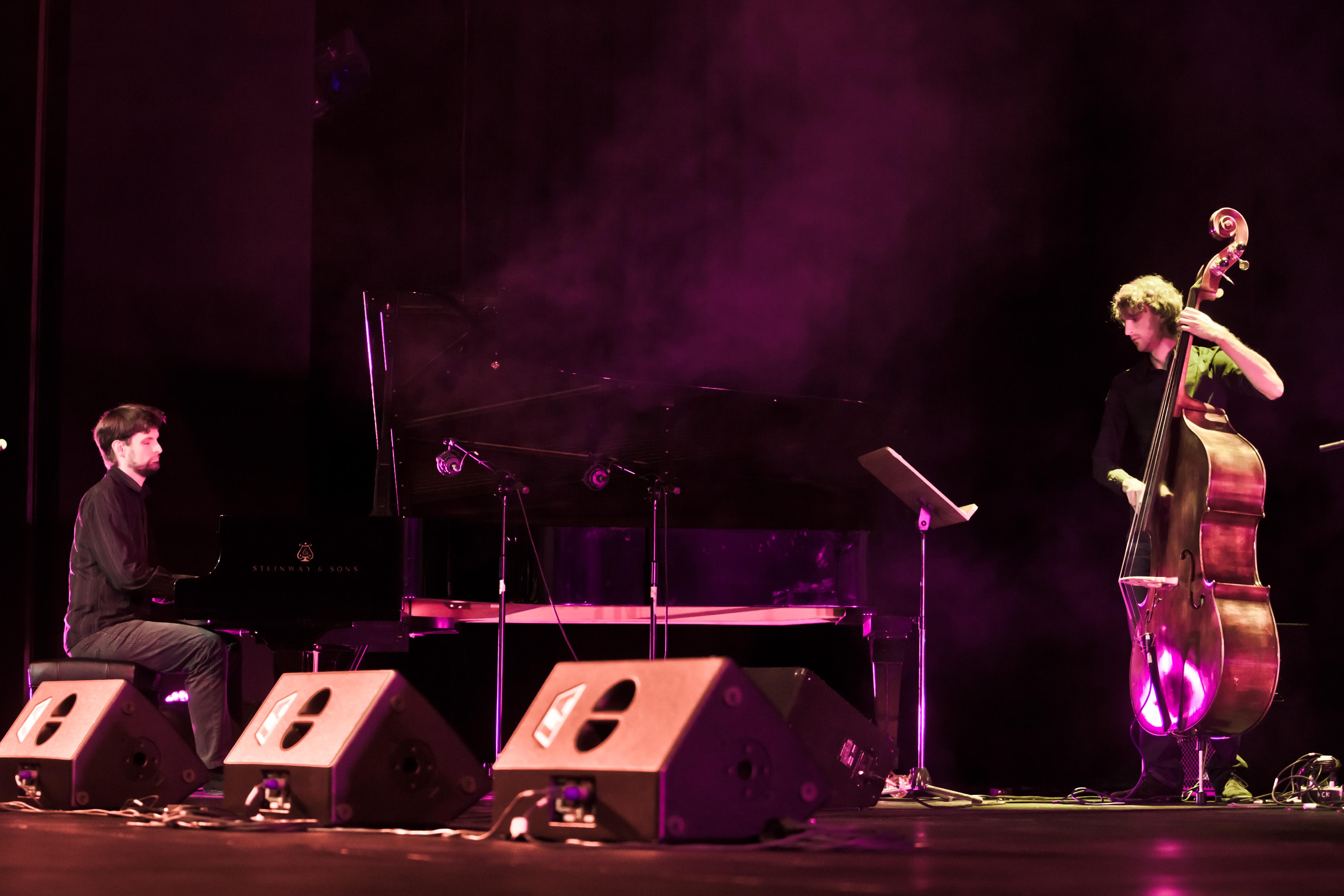 Polen Konzert 4  Festival Kielce 9_2011