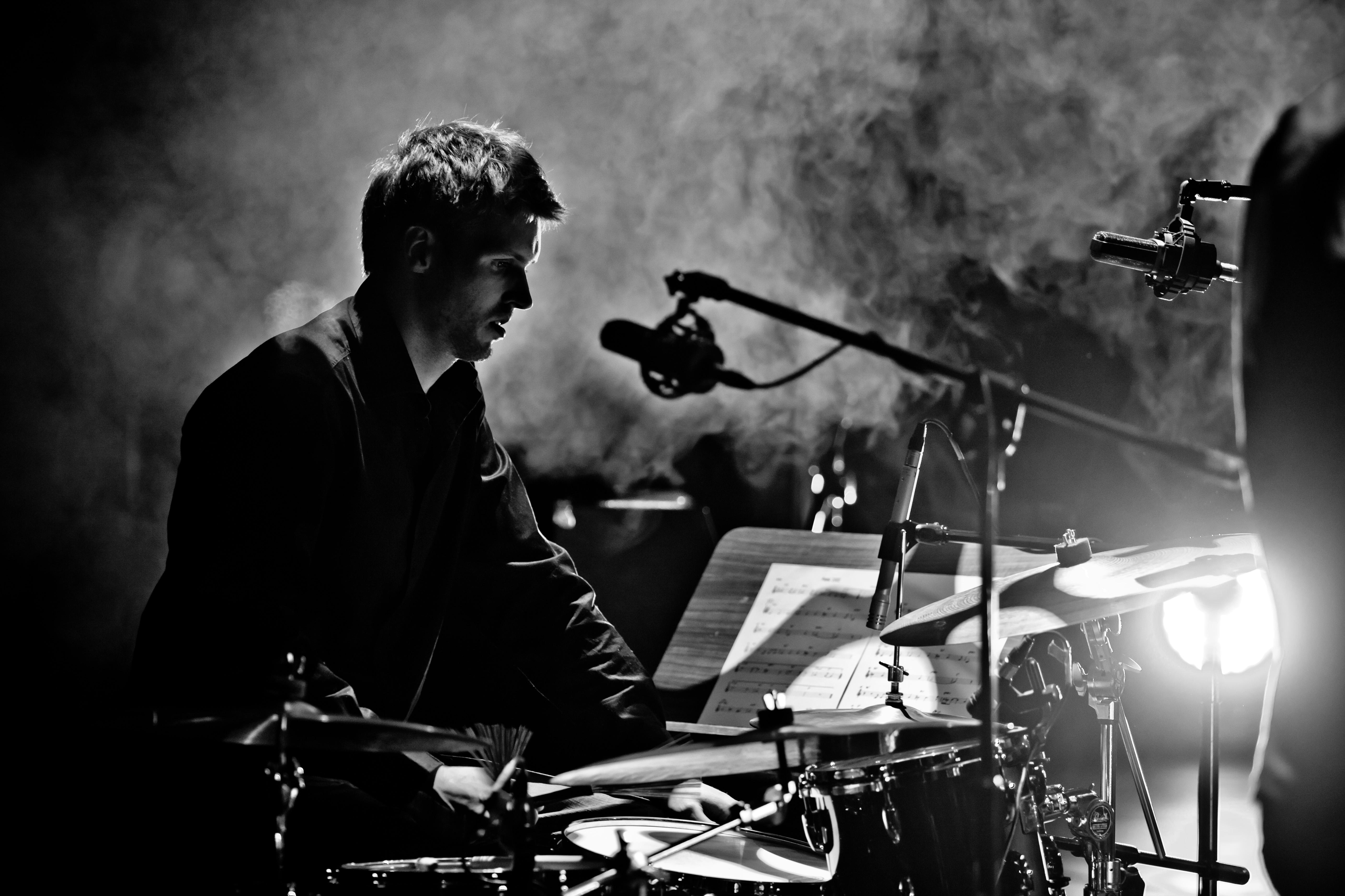 Polen Konzert 9  Festival Kielce 9_2011