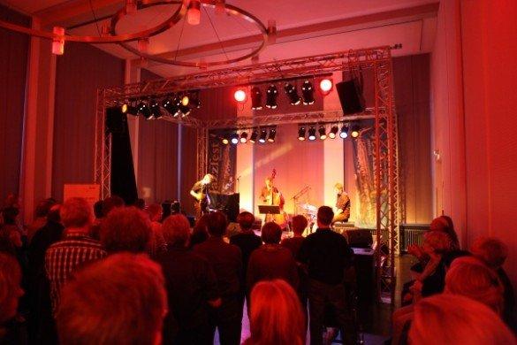 2_Intern. Jazzfest Hamm April 2012