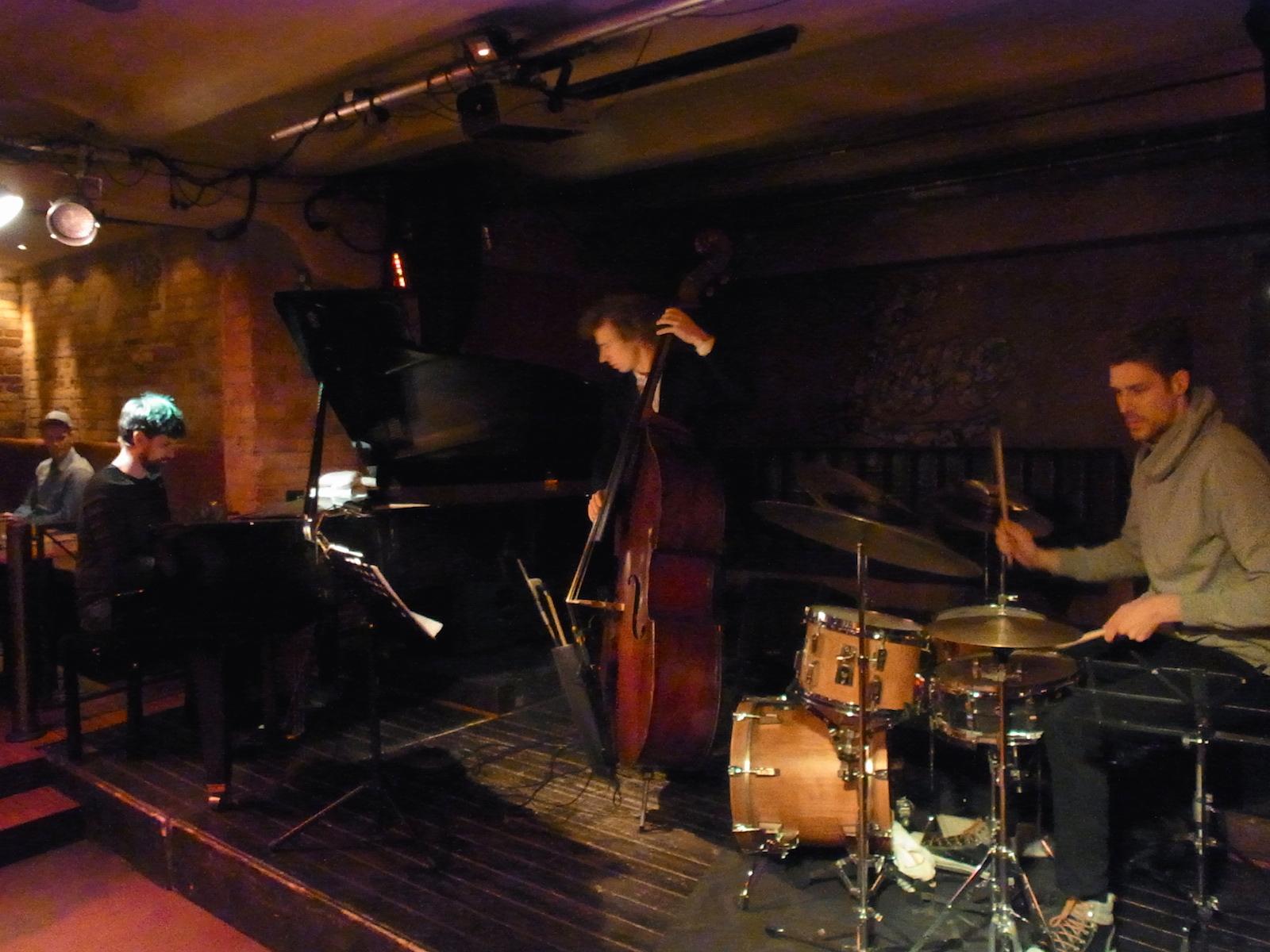 Stephan Becker Trio_Lippstadt 2015