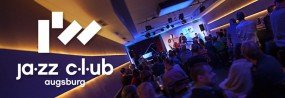 default_jazzclub_augsburg